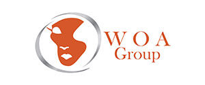 WOA-Group